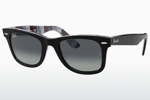 Ophthalmic Glasses Ray-Ban WAYFARER (RB2140 13183A)