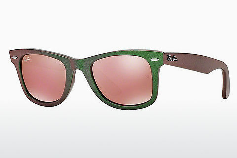 Ophthalmic Glasses Ray-Ban WAYFARER (RB2140 6109Z2)