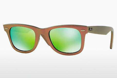 Ophthalmic Glasses Ray-Ban WAYFARER (RB2140 611019)