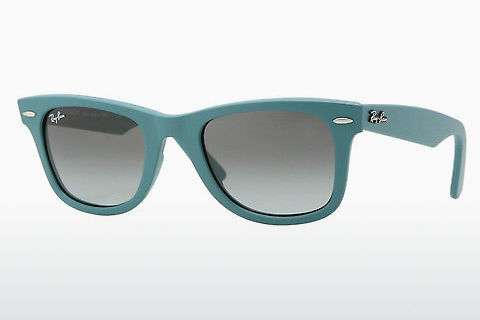 Ophthalmic Glasses Ray-Ban WAYFARER (RB2140 884/71)