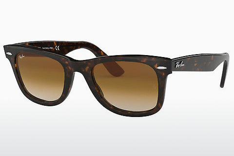 Ophthalmic Glasses Ray-Ban WAYFARER (RB2140 902/51)