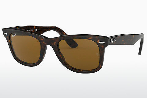Ophthalmic Glasses Ray-Ban WAYFARER (RB2140 902/57)