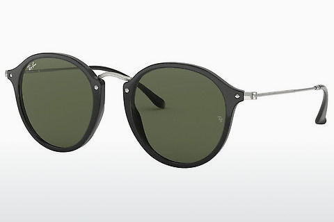 Ophthalmic Glasses Ray-Ban Round/classic (RB2447 901)