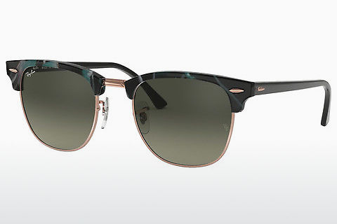 Ophthalmic Glasses Ray-Ban CLUBMASTER (RB3016 125571)