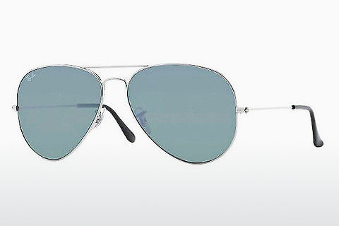Ophthalmic Glasses Ray-Ban AVIATOR LARGE METAL (RB3025 003/40)