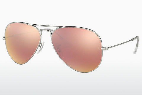 Ophthalmic Glasses Ray-Ban AVIATOR LARGE METAL (RB3025 019/Z2)