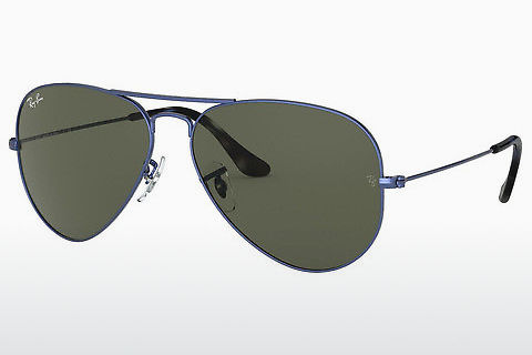 Ophthalmic Glasses Ray-Ban AVIATOR LARGE METAL (RB3025 918731)