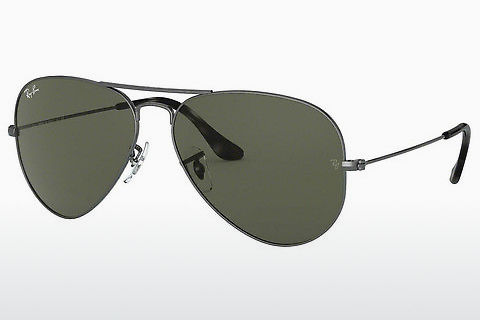 Ophthalmic Glasses Ray-Ban AVIATOR LARGE METAL (RB3025 919031)