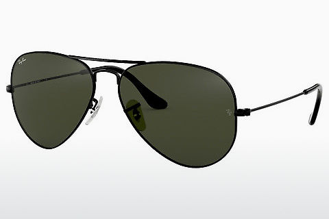 Ophthalmic Glasses Ray-Ban AVIATOR LARGE METAL (RB3025 L2823)