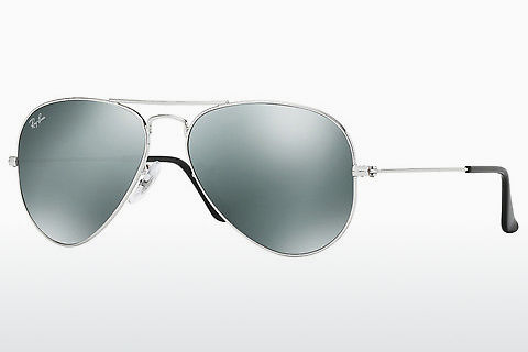 Ophthalmic Glasses Ray-Ban AVIATOR LARGE METAL (RB3025 W3275)
