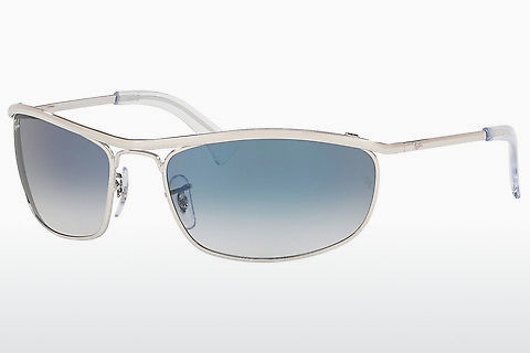 Ophthalmic Glasses Ray-Ban OLYMPIAN (RB3119 91633F)