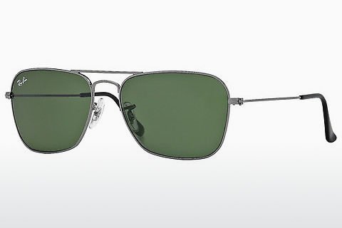 Ophthalmic Glasses Ray-Ban CARAVAN (RB3136 004)