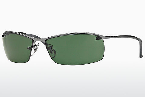Ophthalmic Glasses Ray-Ban RB3183 004/71