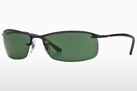 Ophthalmic Glasses Ray-Ban RB3183 006/71