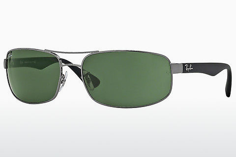 Ophthalmic Glasses Ray-Ban RB3445 004