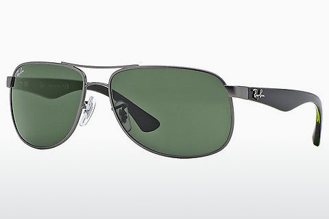 Ophthalmic Glasses Ray-Ban RB3502 029
