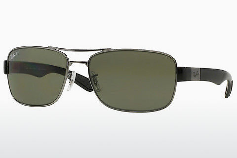 Ophthalmic Glasses Ray-Ban RB3522 004/9A