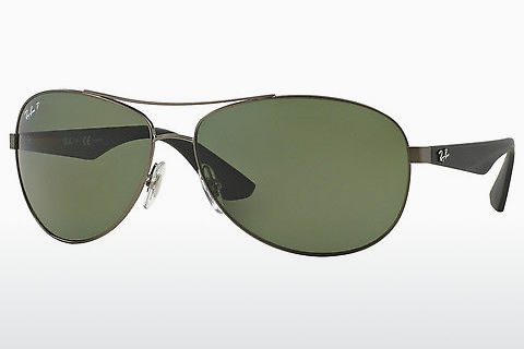 Ophthalmic Glasses Ray-Ban RB3526 029/9A