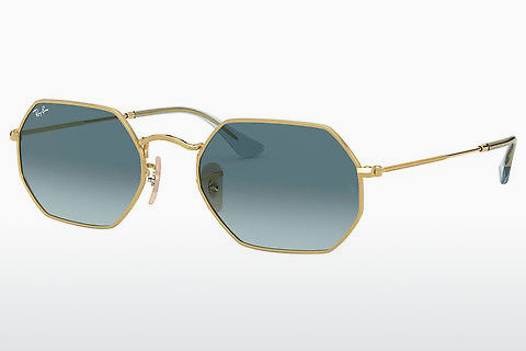 Ophthalmic Glasses Ray-Ban OCTAGONAL (RB3556N 91233M)