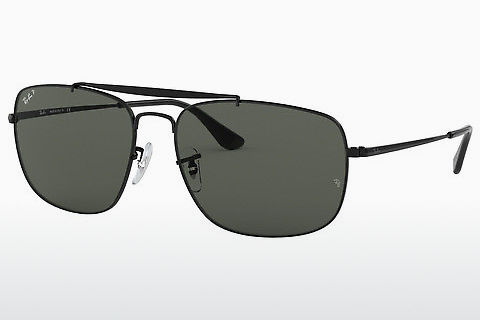 Ophthalmic Glasses Ray-Ban THE COLONEL (RB3560 002/58)