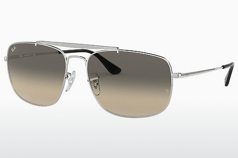 Ophthalmic Glasses Ray-Ban THE COLONEL (RB3560 003/32)