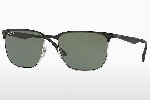 Ophthalmic Glasses Ray-Ban RB3569 90049A