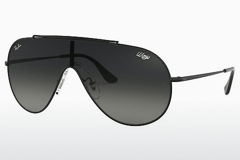 Ophthalmic Glasses Ray-Ban Wings (RB3597 002/11)