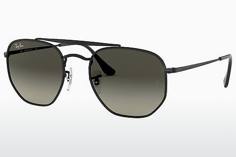 Ophthalmic Glasses Ray-Ban THE MARSHAL (RB3648 002/71)