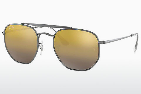 Ophthalmic Glasses Ray-Ban THE MARSHAL (RB3648 004/I3)