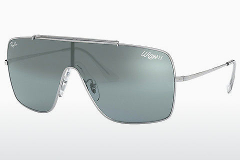 Ophthalmic Glasses Ray-Ban WINGS II (RB3697 003/Y0)