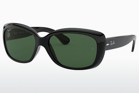 Ophthalmic Glasses Ray-Ban JACKIE OHH (RB4101 601/58)
