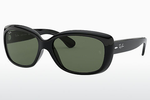 Ophthalmic Glasses Ray-Ban JACKIE OHH (RB4101 601)