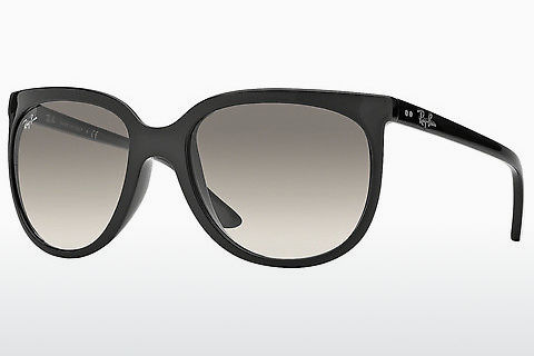 Ophthalmic Glasses Ray-Ban CATS 1000 (RB4126 601/32)