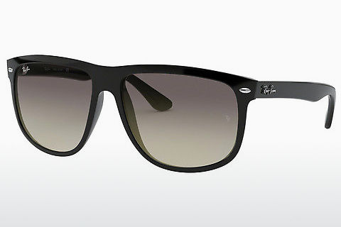 Ophthalmic Glasses Ray-Ban Boyfriend (RB4147 601/32)