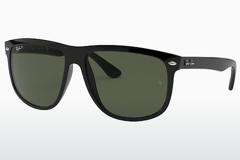 Ophthalmic Glasses Ray-Ban Boyfriend (RB4147 601/58)