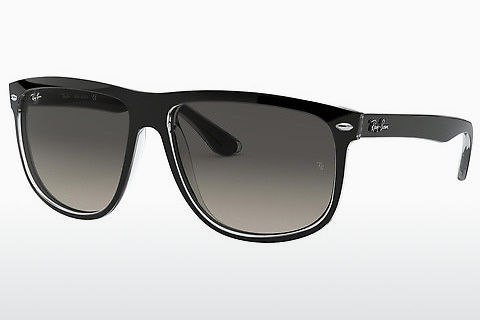 Ophthalmic Glasses Ray-Ban Boyfriend (RB4147 603971)