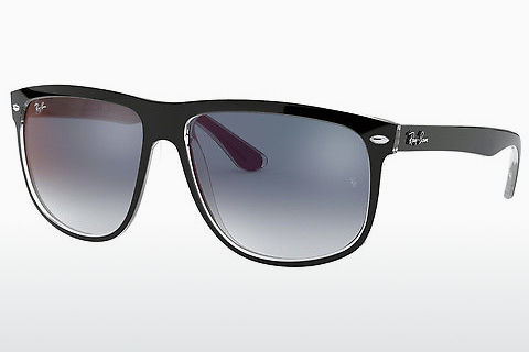 Ophthalmic Glasses Ray-Ban Boyfriend (RB4147 6039X0)