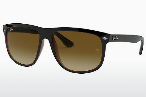 Ophthalmic Glasses Ray-Ban Boyfriend (RB4147 609585)