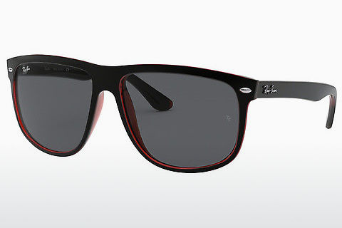 Ophthalmic Glasses Ray-Ban Boyfriend (RB4147 617187)