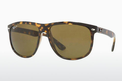Ophthalmic Glasses Ray-Ban Boyfriend (RB4147 710/57)