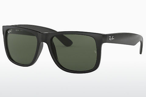 Ophthalmic Glasses Ray-Ban JUSTIN (RB4165 601/71)