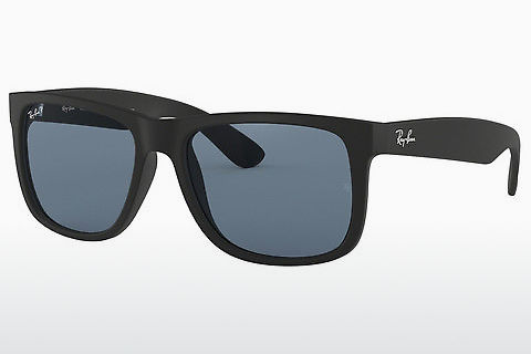 Ophthalmic Glasses Ray-Ban JUSTIN (RB4165 622/2V)