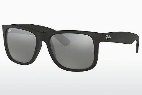 Ophthalmic Glasses Ray-Ban JUSTIN (RB4165 622/6G)