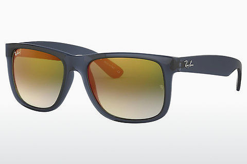 Ophthalmic Glasses Ray-Ban JUSTIN (RB4165 6341T0)