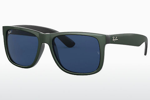 Ophthalmic Glasses Ray-Ban JUSTIN (RB4165 646880)