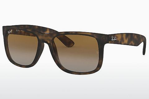 Ophthalmic Glasses Ray-Ban JUSTIN (RB4165 865/T5)