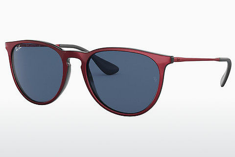 Ophthalmic Glasses Ray-Ban ERIKA (RB4171 647280)