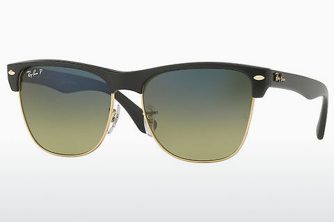 Ophthalmic Glasses Ray-Ban CLUBMASTER OVERSIZED (RB4175 877/76)