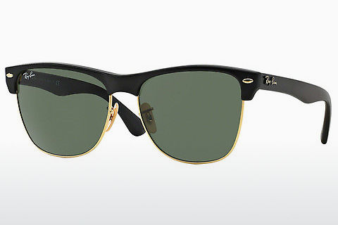 Ophthalmic Glasses Ray-Ban CLUBMASTER OVERSIZED (RB4175 877)