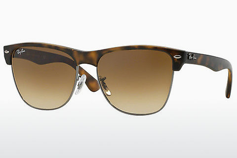 Ophthalmic Glasses Ray-Ban CLUBMASTER OVERSIZED (RB4175 878/51)